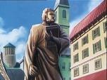Cendrillon, le manga