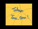 Tom Tom et Nana